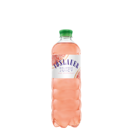 Vöslauer Balance Juicy Pink Grapefruit