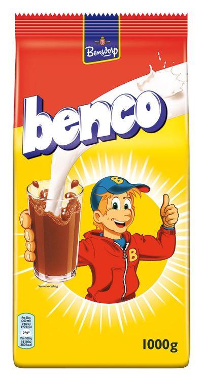 Benco Kakao