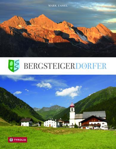 Buch österreich