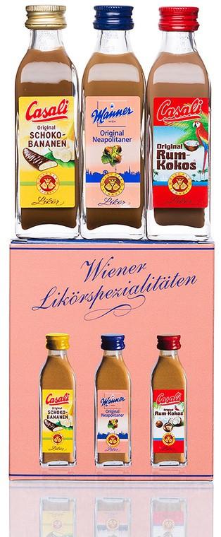Zirbenschnaps österreich