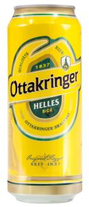 Dosenbier österreich