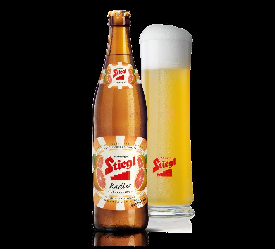 Stiegl Bier Kaufen
