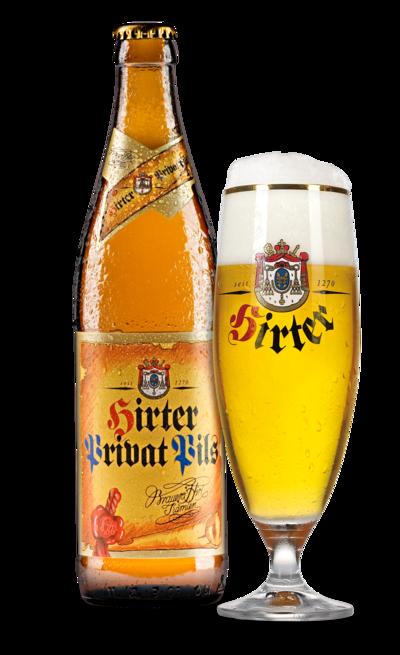 Bier Aus Г¶sterreich