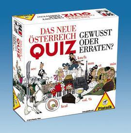 Spiele Aus österreich